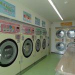 武蔵境店の店舗写真