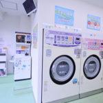 武蔵小金井店の店舗写真